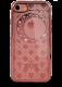 Чехол для iPhone 7 PGS (Pink Moon)