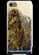 Чехол для iPhone 7 Pearl Print (Леопард)