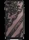 Чехол для iPhone 7 Gepur (Сердца)