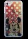 Чехол для iPhone 7 Закат (Минни)