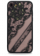 Чехол для iPhone 7 Gepur (Подвязка)