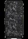 Чехол для iPhone 7 Gepur (Вуаль)
