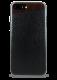 Чехол для iPhone 7  Totu Jazz (Черный)