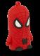Внешний аккумулятор Power Bank SuperHero Spiderman 8800 mAh
