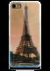 Чехол для iPhone 7 Pearl Print (Париж)