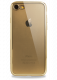 Чехол для iPhone 7 Totu Shiny (Gold)