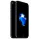 iPhone 7 32 gb Gold Matte Black