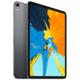iPad Pro 11″ 64Gb Wi-Fi Space Grey
