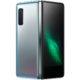 Смартфон Samsung Galaxy Fold Silver (SM-F900F)