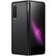 Смартфон Samsung Galaxy Fold Black (SM-F900F)