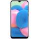 Samsung Galaxy A30s 4/64GB (Violet)