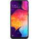 Samsung Galaxy A50 4/64GB (Black)