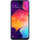 Samsung Galaxy A50 6/128GB (Blue)