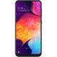 Samsung Galaxy A50 6/128GB (Black)