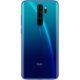 Xiaomi Redmi Note 8 Pro 6/128 Blue