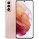 Смартфон Samsung Galaxy S21 8/128GB Phantom Rose